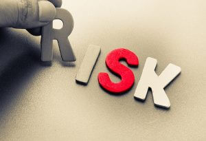 Risk Analysis – Director and Key Employees