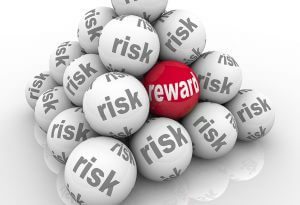 Risk Analysis – Business Premises