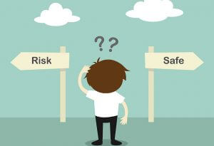 Risk Analysis – Individuals